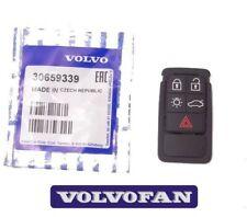 Knob Remote control VOLVO S80 V70 S60 V60 XC70 V60CC S60CC 2007-2020; XC60