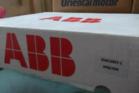 fast-ship-ABB PLC 3HAC5687-1 NEW