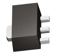 1A 80V PNP Bipolar Transistor DSA7102S0L SMD 1W 150MHz MiniP3