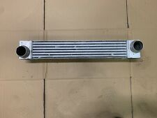 Bmw 5 Series E60 E61 M47 M57 Diesel Air Cooler Intercooler 17517795823