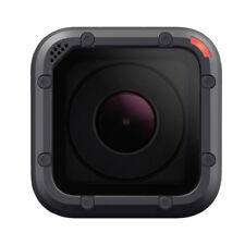 GoPro HERO5 Session 4K HD Action Camera (CHDHS-501)