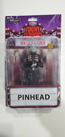 "Toony Terrors, Series 2 - Hellraiser - 6"" Scale Action Figure,  Pinhead - NECA"