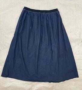 POMANDERE Womens Skirt