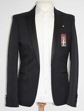 Men's Harry Brown, slim fit party blazer (38R)... sample 1761