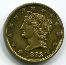 Canada - Nova Scotia (Halifax) - 1882 Blakley & Co. Token
