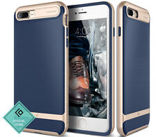 Apple iPhone 7 Plus Caseology® [WAVELENGTH] Shockproof Protective Case Cover