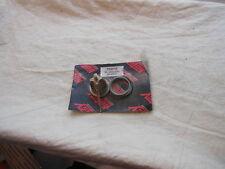 Genuine Pressure washer Parts  753110 - Hotsy Pump Valve Kit