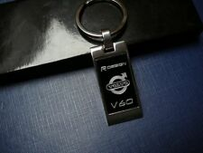 VOLVO AUTO Schlüsselanhänger S 40 S 60 V 40 V 50 XC 60 XC 70 XC 90 C 70 50 30 40