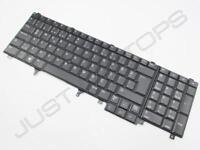 Nuovo Originale Dell Precision M6800 Turchia Tastiera Turkiye Tastiera / C564