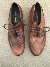 06d20dd992 French Connection Brogues Shoes for Men for sale | eBay