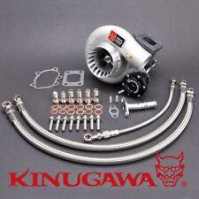 Kinugawa GTX Billet Turbocharger For NISSAN SR20DET SILVIA S14 S15 TD05H-18G-8