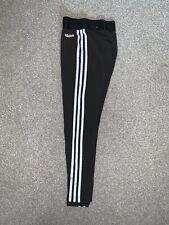 Womans Adidas Leggings Size 8