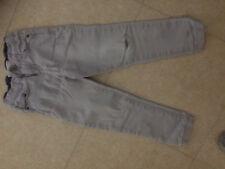 OKAIDI jean skinny 5 ans taille reglable BE