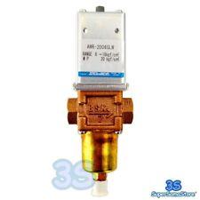 Frigoriferi E Congelatori Altro Frighi E Congelatori Confezione Da 10 Schrader Frigo Gas Accesso Valvole 6mm 53un82