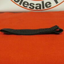 JEEP WRANGLER TJ Single Door Check Strap Left or Right NEW OEM MOPAR