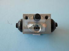 Cilindretto Freni Posteriori Suzuki Swift 1.3 DDiS 55 66 69 Kw 54501-68L00-000