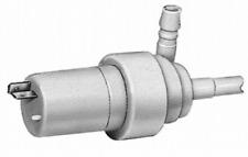 HELLA Waschwasserpumpe, Scheinwerferreinigung 8TW004764-021 für ALFA ROMEO AUDI