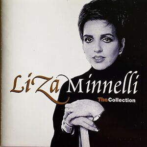 The Collection : Liza Minelli
