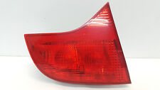 Audi a4 b7 Tail Light Taillight hecklieuchte Inner Left 8e9945093