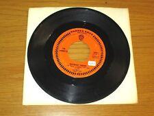 "INSTRUMENTAL 45 RPM - THE MARKETTS - WARNER BROS. 5696 - ""BATMAN THEME"""