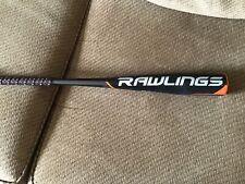 Rawlings Prodigy Usa Bat 29/18