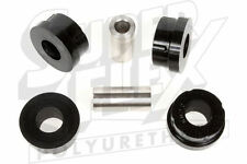 Superflex Rear Transverse Inner Arm Bush Kit for Alfa Romeo GTV/Spider 1994-2005