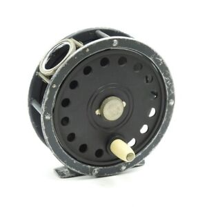 Shakespeare Russell No. 1897 Fly Fishing Reel.