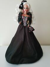 1991 Special Edition Holiday Barbie