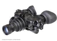Armasight PVS-7 Night Vision Goggle Gen 3P PINNACLE Thin-Filmed/Auto-Gated