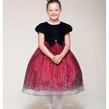 Holiday or Flower Dress / Vestiod para fiesta o Boda