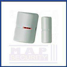 Visonic Powermax Door Window Contact MCT-320 / 868 MHZ NEW UK STOCK Any qty sold