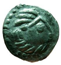 Ancient celtic coin. Lot 217