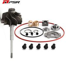 Pulsar Turbine Wheel Rebuild Kit For 05 07 Ford Powerstroke 60l Gt3782va Turbo