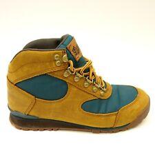 1b1d4c8f042 Danner Women's Hiking Boots for sale | eBay