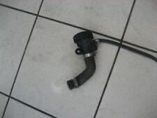 Recambios del sistema de refrigeración del motor para motos BMW