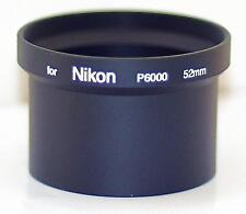 Markenlose Kamera-Adapterringe & -Filterhalter