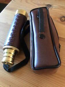 Tasco Pocket Binoculars 1AGST