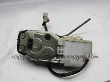 Honda Prelude central locking catch lock LH NSF Gen4 MK4 91-96 2.0