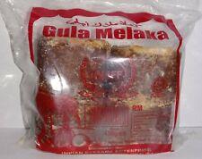 PALM SUGAR ORI (GULA MELAKA) 450g