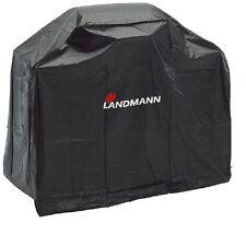 LANDMANN PVC Barbecue Covers