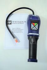 TIF XL 1 a AC Refrigerant Leak Detector