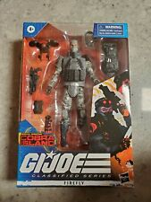 Hasbro G.I.Joe Classified Series Cobra Island  FIREFLY ? Target Exclusive!