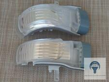 FRECCE LED pagine frecce luce intermittente Set per VW Touran 2003-2010