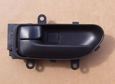 NISSAN X-TRAIL XTRAIL 2007-13 T31 FRONT/REAR LEFT SIDE INTERIOR DOOR HANDLE