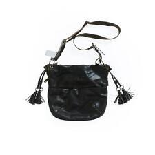 Große Esprit Damentaschen aus Kunstleder
