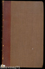 Monthly Review or Literary Journal,Sept-Dec1817, Vol 84