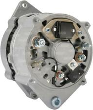 Alternator Renault V.I. Trucks 0120468140 0120468154 0120468162 5001306801