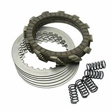 Raptor 660 Heavy duty clutch kit with springs Yamaha 2001-2005 motor engine New