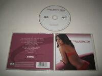 Toni Braxton/More than a Woman (Arista / 74321959362) CD Album