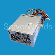 HP XW8200 600W Power Supply 345643-001 345526-001